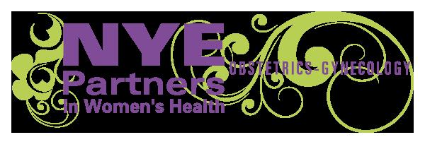 Nye Partners In Women's Health Obstetrics – Gynecology