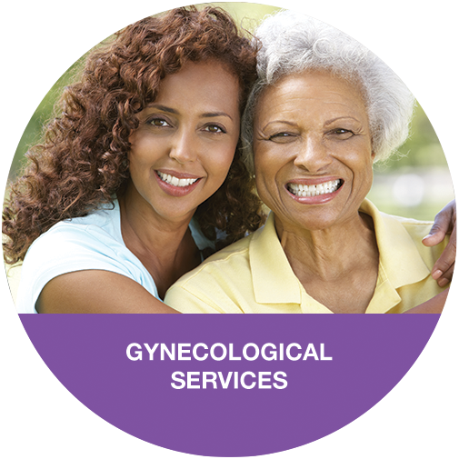 gynecological-services