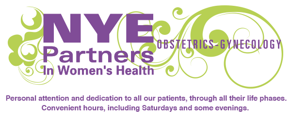 Nye Partners In Women's Health Obstetrics – Gynecology